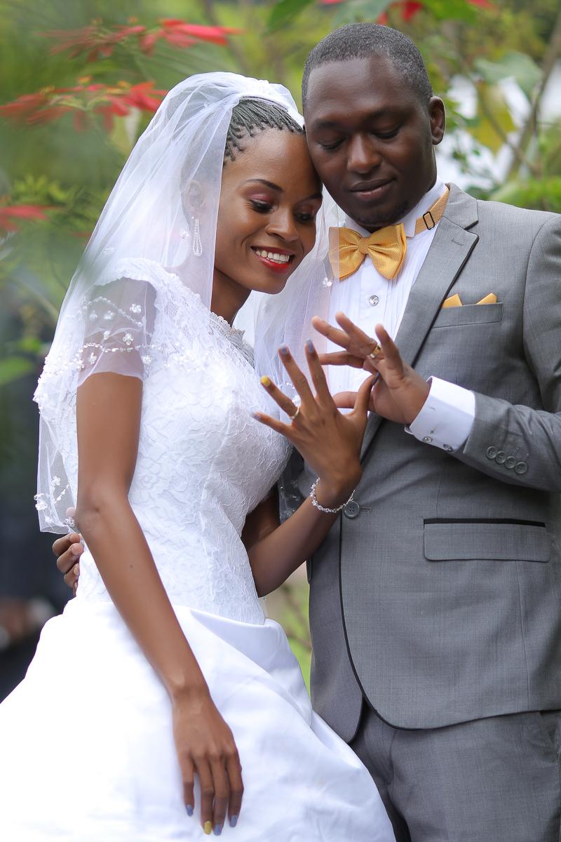 Top Nairobi Wedding PPhotographers-Best Nairobi Wedding Photographers–Best Kenya Wedding Photos – Kenyan Weddings – Nairobi Wedding Photographers – Kenyan Wedding PhotographersKenyan Wedding Photographer | Abby & John Weds At Maro Gardens – Maro Gardens (31)