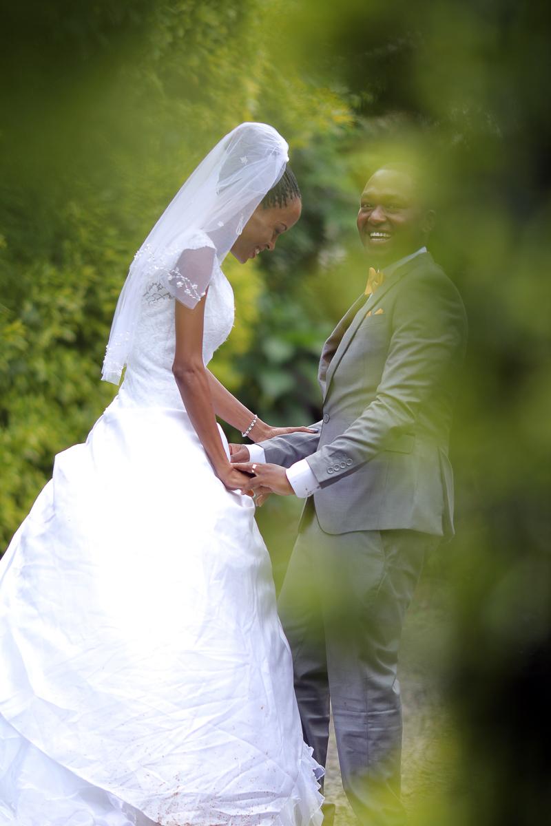 Top Nairobi Wedding PPhotographers-Best Nairobi Wedding Photographers–Best Kenya Wedding Photos – Kenyan Weddings – Nairobi Wedding Photographers – Kenyan Wedding Photographers – Kenyan Wedding Photographer | Abby & John Weds At Maro Gardens Maro Gardens (32)