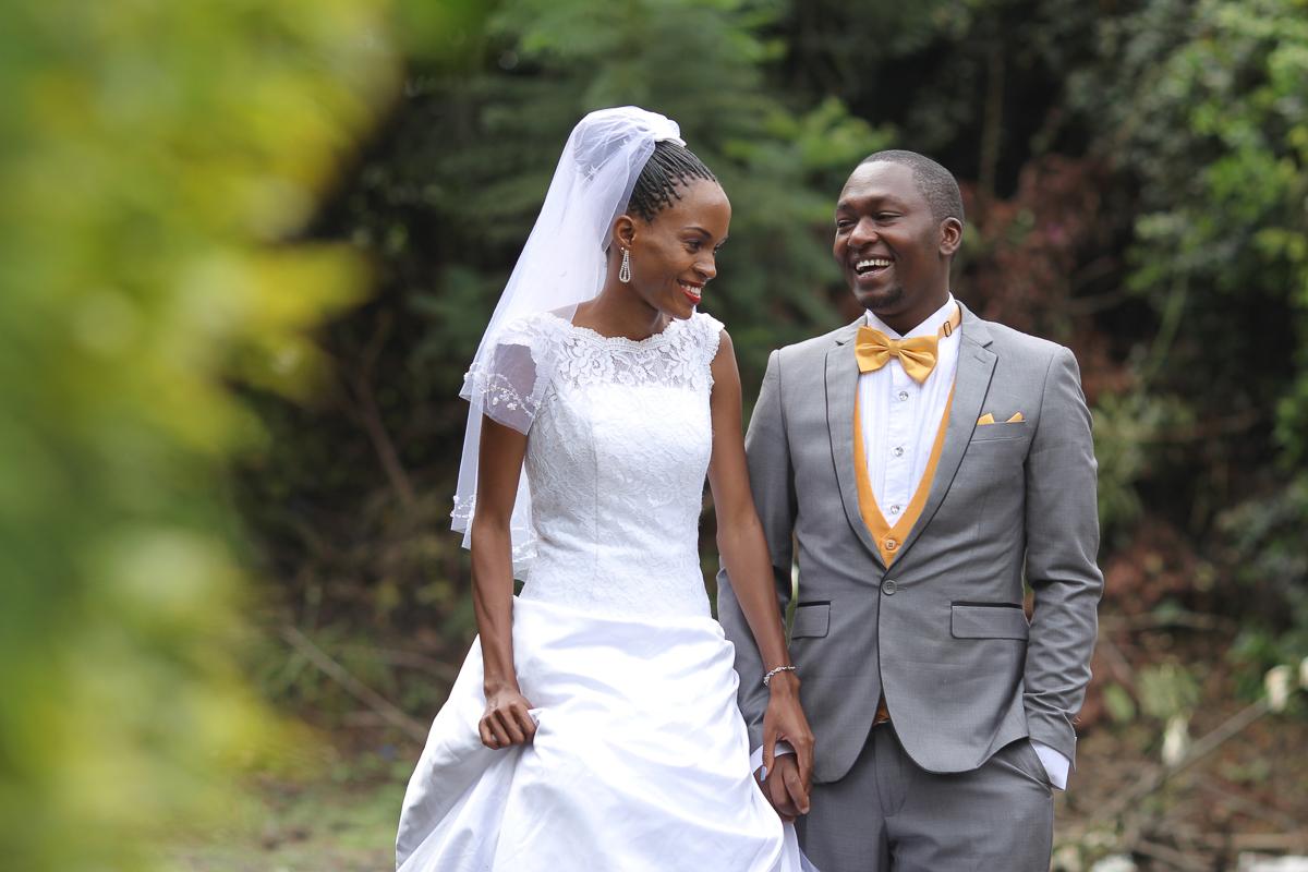 Top Nairobi Wedding PPhotographers-Best Nairobi Wedding Photographers–Best Kenya Wedding Photos – Kenyan Weddings – Nairobi Wedding Photographers –Kenyan Wedding Photographer | Abby & John Weds At Maro Gardens Kenyan Wedding Photographers – Maro Gardens (33)