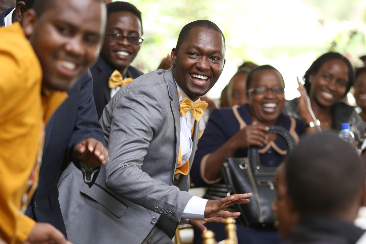 Top Nairobi Wedding PPhotographers-Best Nairobi Wedding Photographers–Best Kenya Wedding Photos – Kenyan Weddings – Nairobi Wedding Photographers – Kenyan Wedding Photographers – Maro Gardens (36)