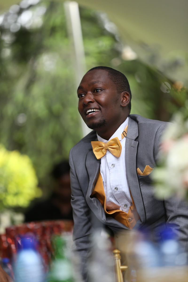 Top Nairobi Wedding Photographers-Best Nairobi Wedding Photographers–Best Kenya Wedding Photos – Kenyan Weddings – Nairobi Wedding Photographers – Kenyan Wedding Photographers – Maro Gardens (39)