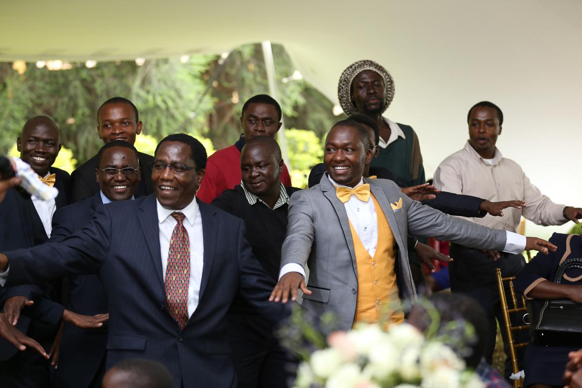 Top Nairobi Wedding Photographers-Best Nairobi Wedding Photographers–Best Kenya Wedding Photos – Kenyan Weddings – Nairobi Wedding Photographers – Kenyan Wedding Photographers – Maro Gardens (40)