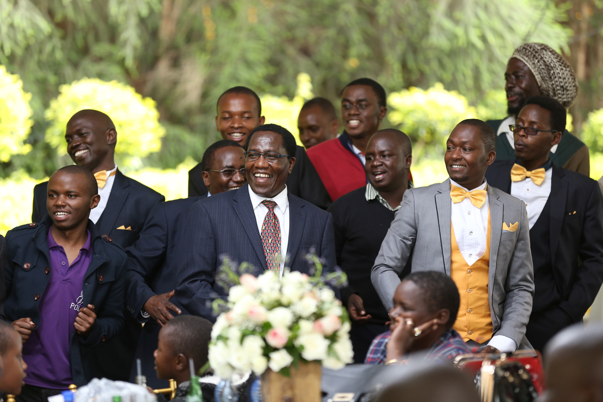 Top Nairobi Wedding PPhotographers-Best Nairobi Wedding Photographers–Best Kenya Wedding Photos – Kenyan Weddings – Nairobi Wedding Photographers – Kenyan Wedding Photographers – Maro Gardens (41)