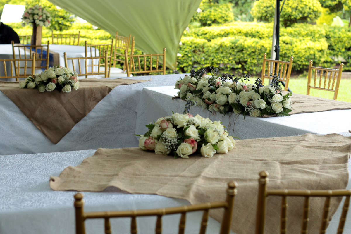 Top Nairobi Wedding PPhotographers-Best Nairobi Wedding Photographers–Best Kenya Wedding Photos – Kenyan Weddings – Nairobi Wedding Photographers – Kenyan Wedding Photographers – Maro Gardens (42)