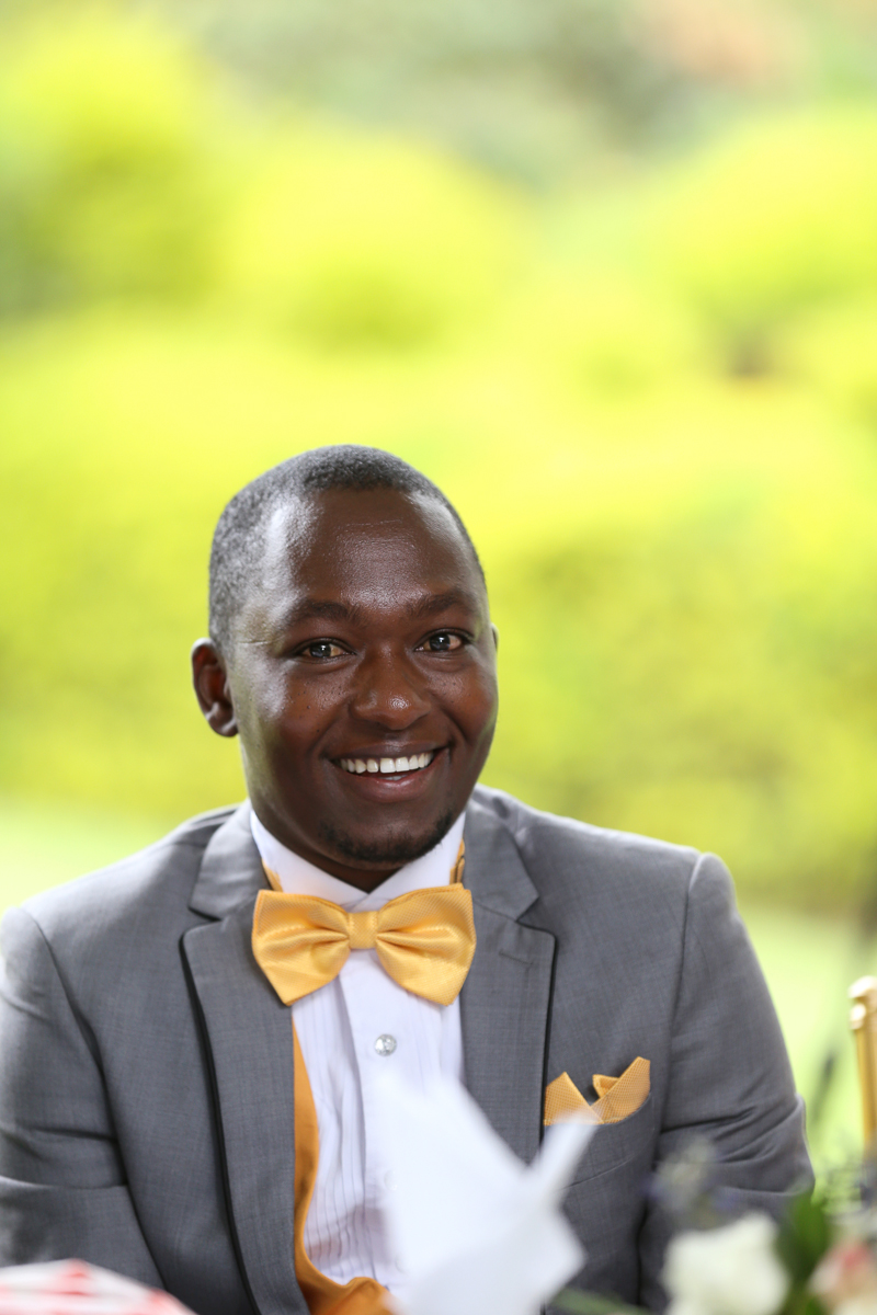 Top Nairobi Wedding PPhotographers-Best Nairobi Wedding Photographers–Best Kenya Wedding Photos – Kenyan Weddings – Nairobi Wedding Photographers – Kenyan Wedding Photographers – Maro Gardens (43)