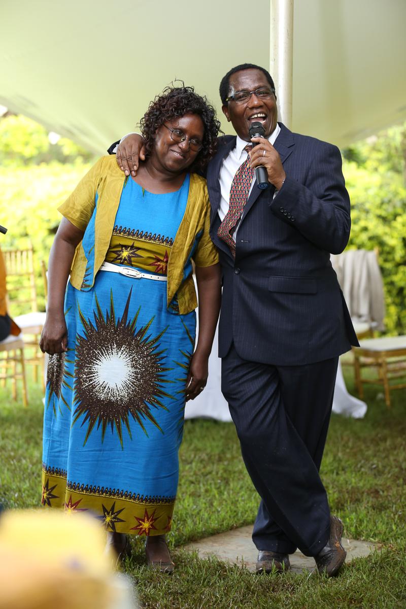 Top Nairobi Wedding PPhotographers-Best Nairobi Wedding Photographers–Best Kenya Wedding Photos – Kenyan Weddings – Nairobi Wedding Photographers – Kenyan Wedding Photographers – Maro Gardens (45)
