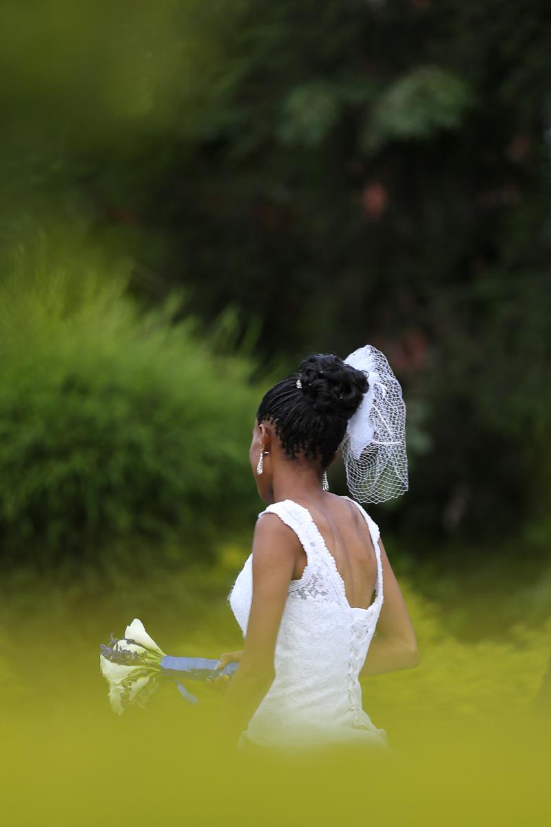 Top Nairobi Wedding PPhotographers-Best Nairobi Wedding Photographers–Best Kenya Wedding Photos – Kenyan Weddings – Nairobi Wedding Photographers – Kenyan Wedding Photographers – Maro Gardens (49)