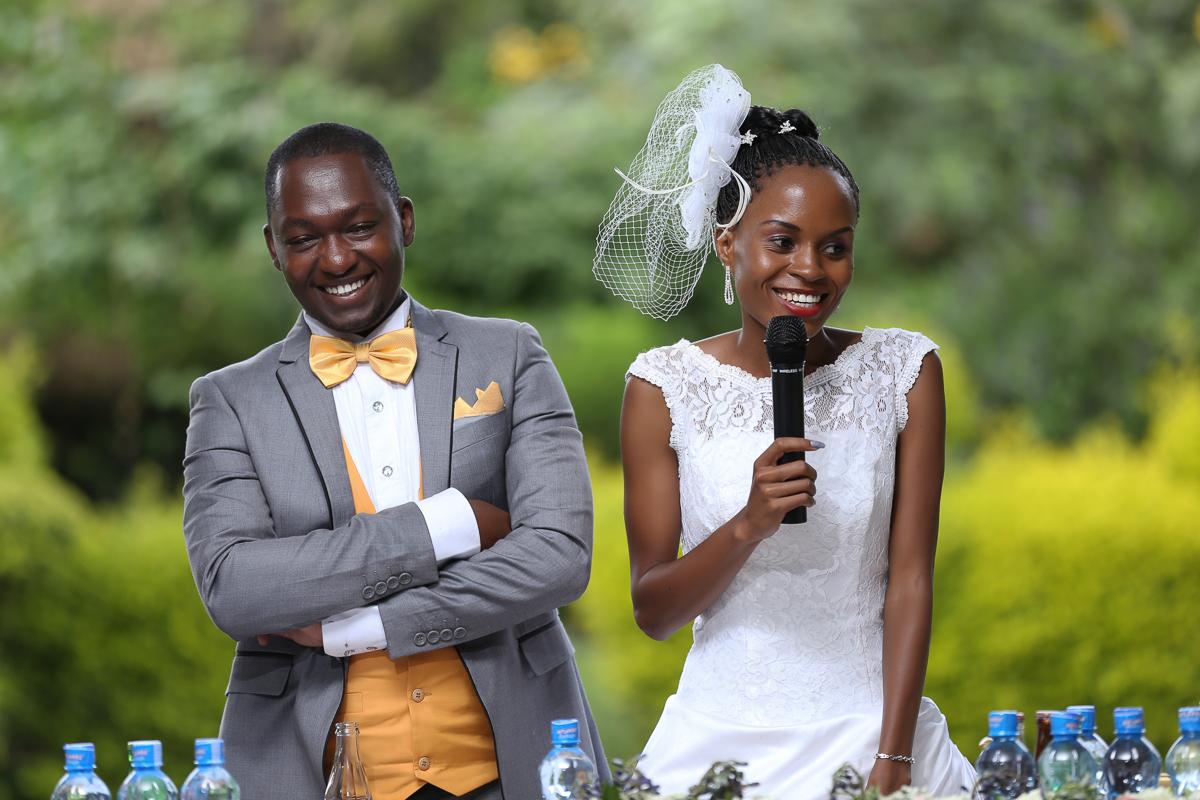 Top Nairobi Wedding Photographers-Best Nairobi Wedding Photographers–Best Kenya Wedding Photos – Kenyan Weddings – Nairobi Wedding Photographers – Kenyan Wedding Photographers – Maro Gardens (51)