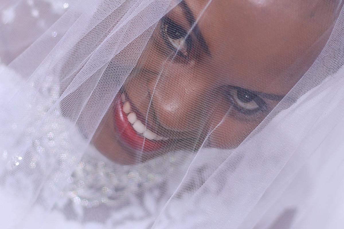 Top Nairobi Wedding PPhotographers-Best Nairobi Wedding Photographers–Best Kenya Wedding Photos – Kenyan Weddings – Nairobi Wedding Photographers – Kenyan Wedding Photographers – Maro Gardens (9)