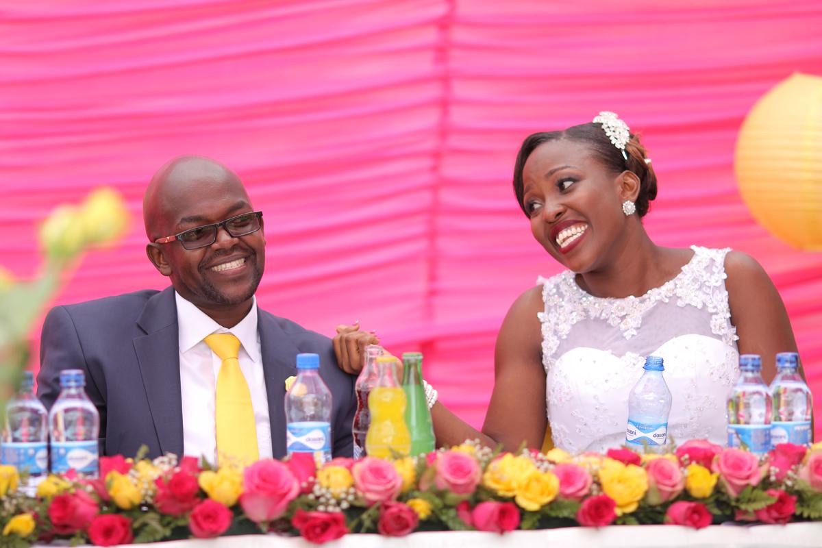 Top Nairobi Wedding Photographers-Best Nairobi Wedding Photographers–Best Kenya Wedding Photos – Kenyan Weddings – Nairobi Wedding Photographers – Kenyan Wedding Photographers – The Boma Hotel-Antony Trivet