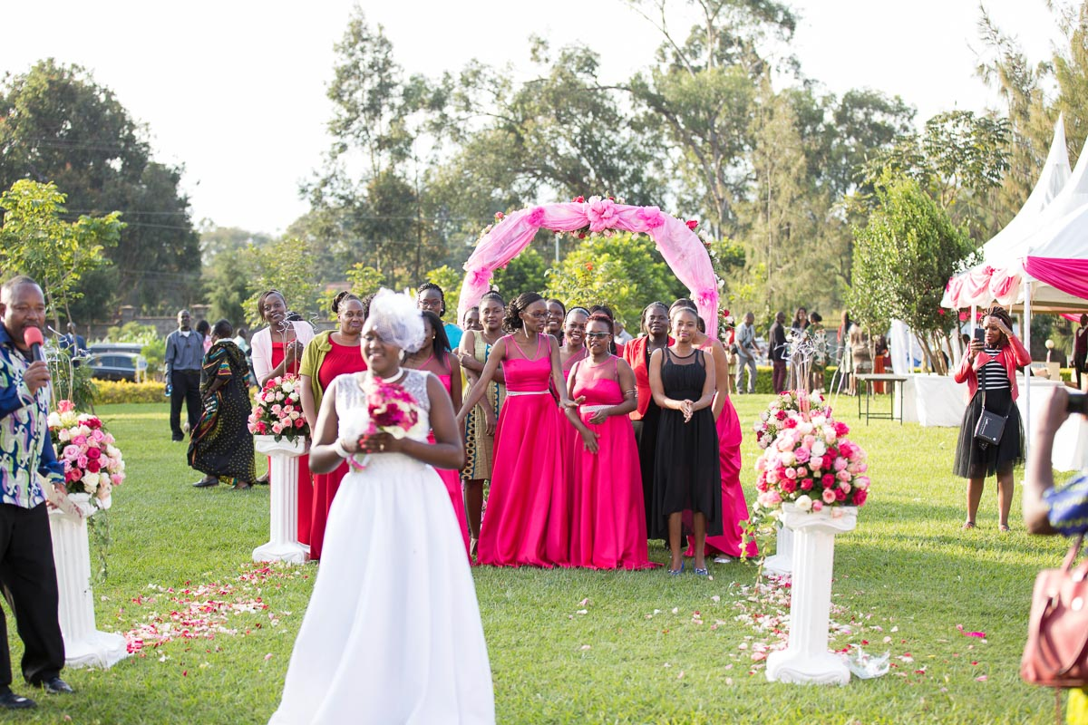 Nairobi Wedding Photographers-Kendra`s Fashion House-Gilad-Best Kenyan Wedding Photographers Nairobi Weddings-Top Nairobi Kenya Wedding Photographers-Samantha Bridal-Karen Blixen Coffee Garden-Karen Blixen Museum-Wambui Mukenyi-Kenyan Wedding Glam