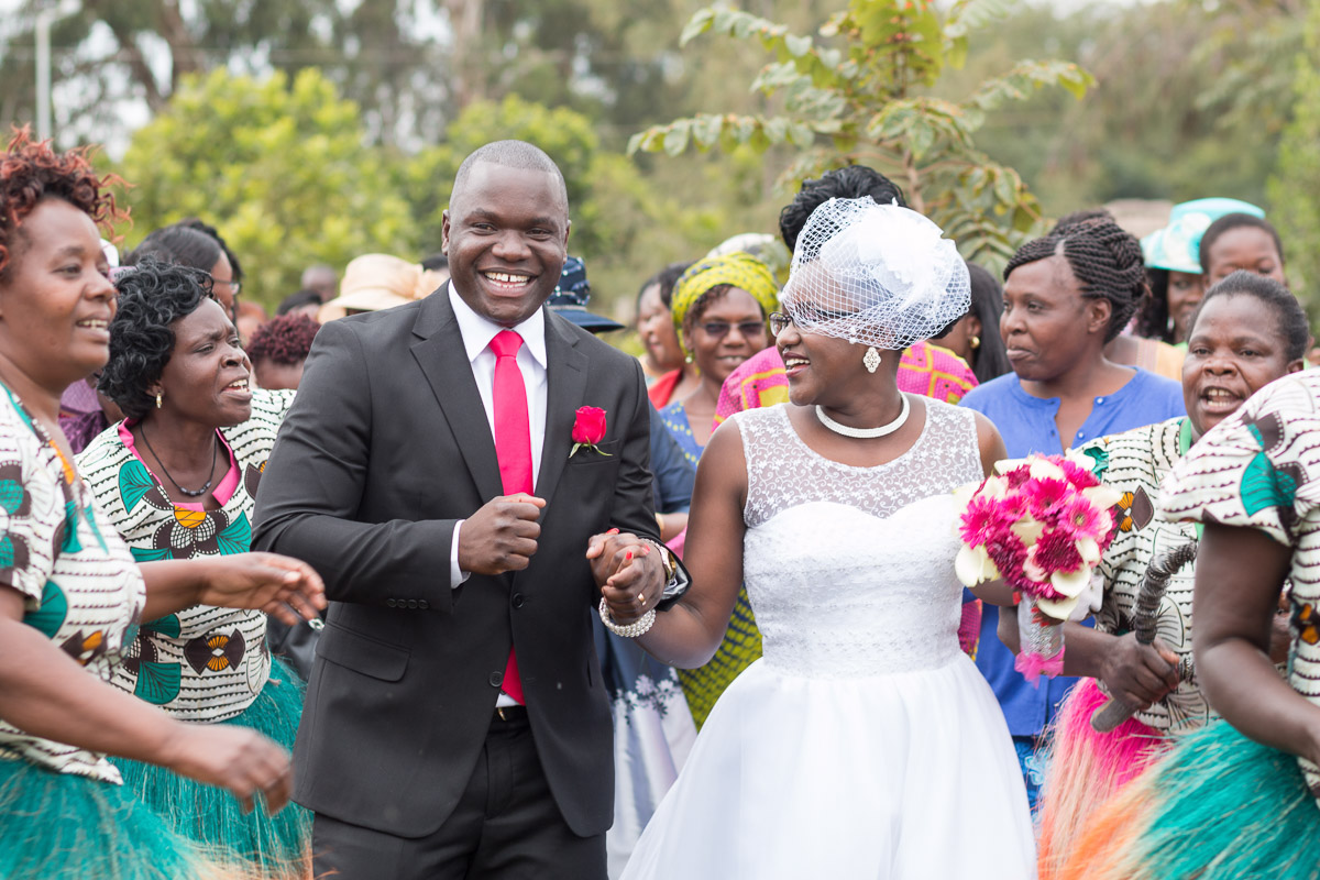 Nairobi Wedding Photographers-Nairobi Weddings-Top Nairobi Kenya Wedding Photographers-Samantha Bridal-Karen Blixen Coffee Garden-Karen Blixen Museum-Wambui Mukenyi-Kenyan Wedding Glam