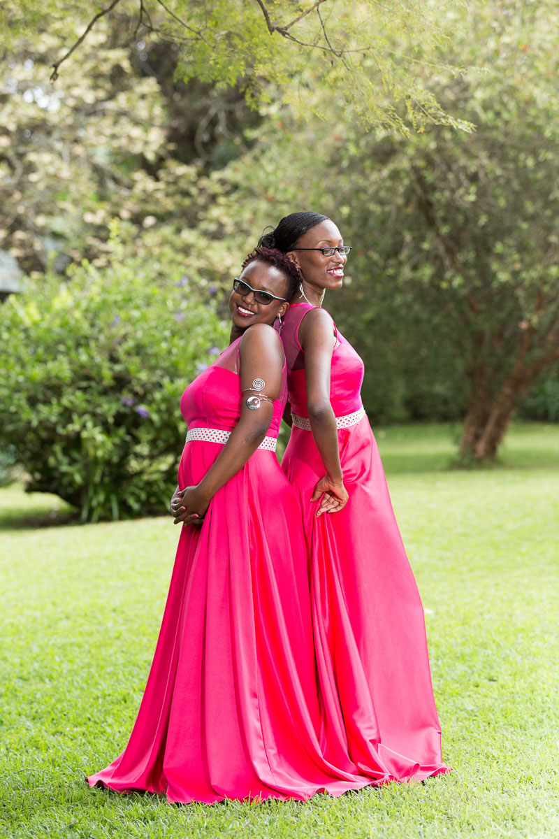 Kendra`s Fashion House-Gilad-Best Kenyan Wedding Photographers-Nairobi Wedding Photographers-Nairobi Weddings-Top Nairobi Kenya Wedding Photographers-Samantha Bridal-Karen Blixen Coffee Garden-Karen Blixen Museum-Wambui Mukenyi-Kenyan Wedding Glam