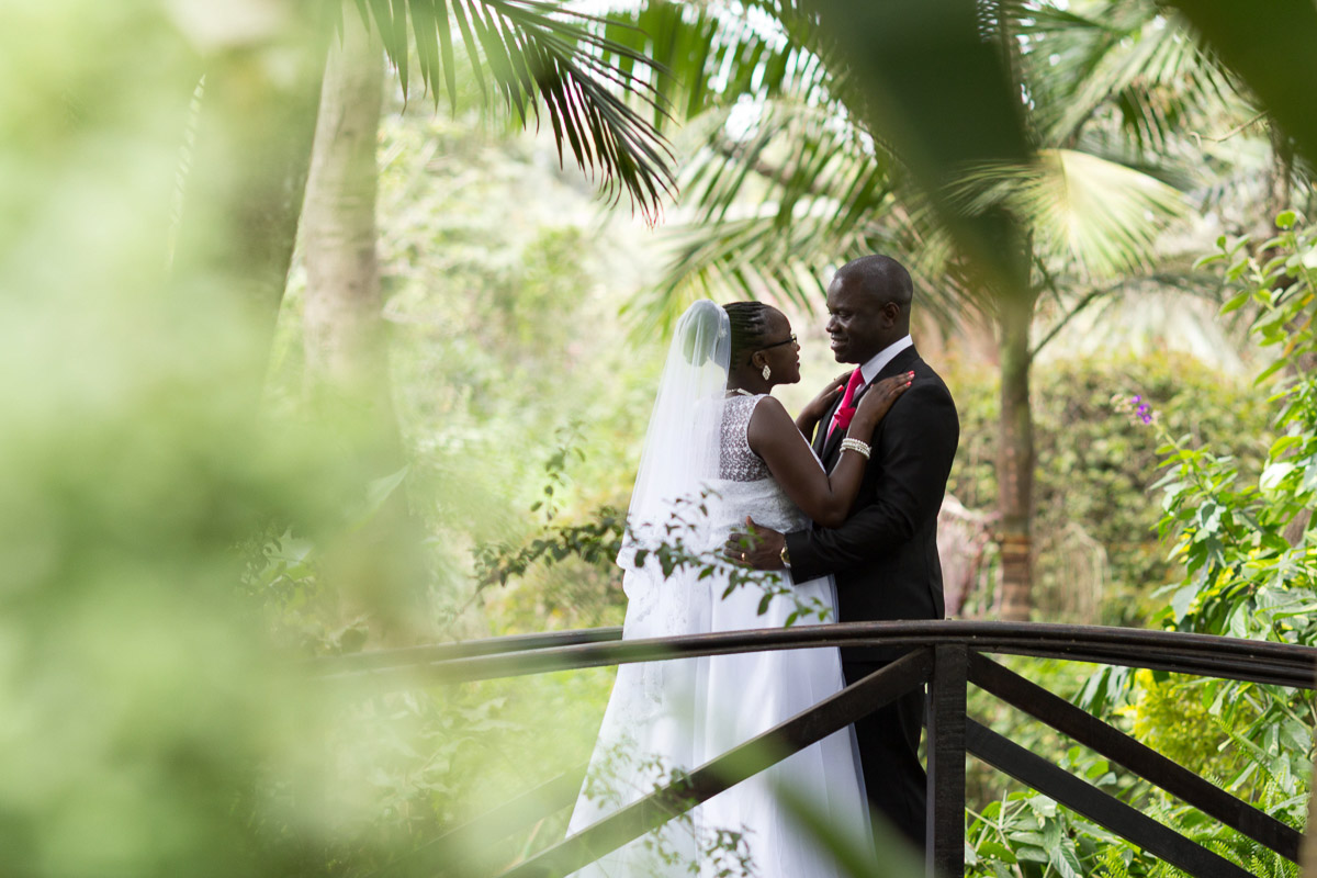 Kendra`s Fashion House-Gilad-Best Kenyan Wedding Photographers Nairobi Wedding Photographers-Nairobi Weddings-Top Nairobi Kenya Wedding Photographers-Samantha Bridal-Karen Blixen Coffee Garden-Karen Blixen Museum-Wambui Mukenyi-Kenyan Wedding Glam