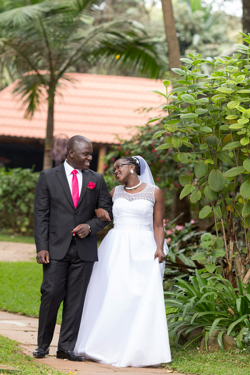 Kendra`s Fashion House-Gilad-Best Kenyan Wedding PhotographersNairobi Wedding Photographers-Nairobi Weddings-Top Nairobi Kenya Wedding Photographers-Samantha Bridal-Karen Blixen Coffee Garden-Karen Blixen Museum-Wambui Mukenyi-Kenyan Wedding Glam