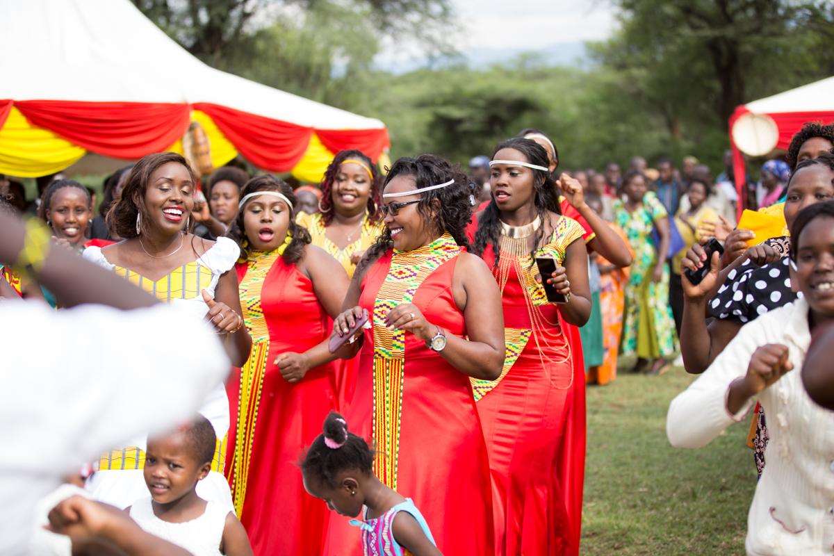 Koito-Kenyan Traditiional Wedding-Nairobi Wedding Photographers-Kenya Wedding-Nairobi Wedding – Eldoret Wedding – Kenyan Weddings – Nairobi Wedding Photographers – Kenyan Wedding Photograph-Ngurario
