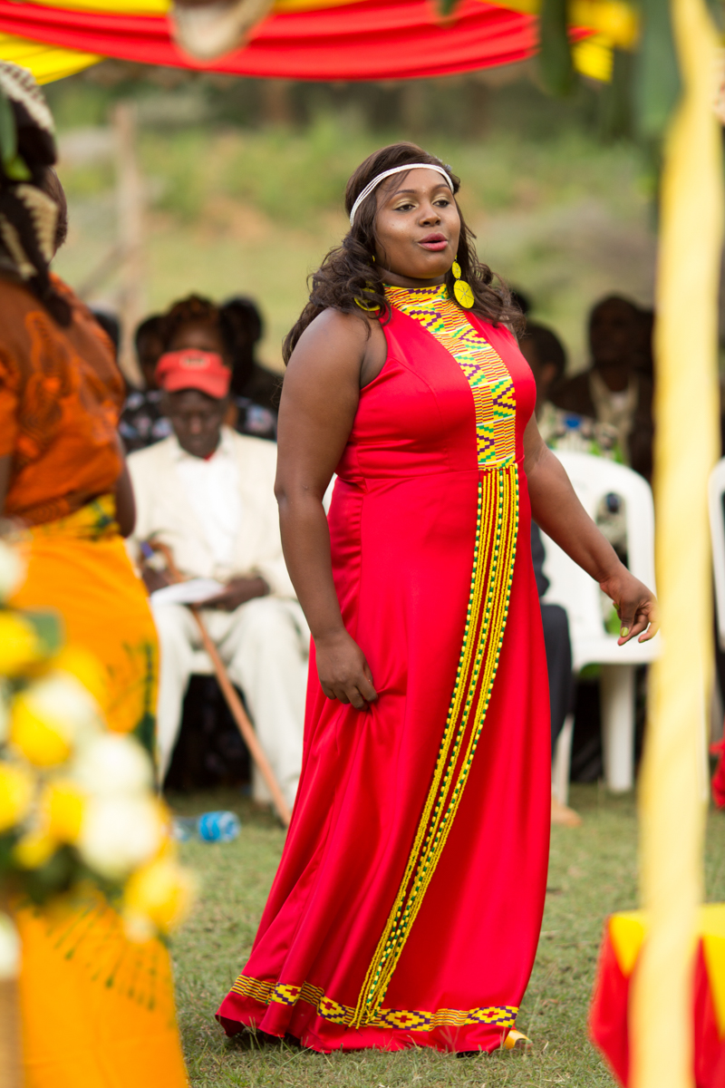 Koito-Kenyan Traditiional Wedding-Nairobi Wedding Photographers-Kenya Wedding-Nairobi Wedding – Eldoret Wedding – Kenyan Weddings – Nairobi Wedding Photographers – Kenyan Wedding Photograph-Ngurario