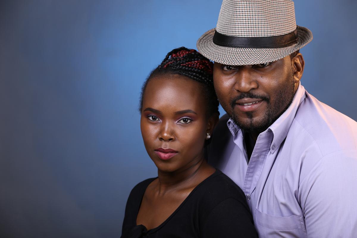 Nairobi Wedding Photographers-Kenyan Wedding Photographers-Westwood Hotel Nairobi Kenya-Best Kenyan Wedding Photographers-Destination Kenyan Wedding Photography-Best Kenyan Wedding Photos-Nairobi Weddings-Kenyan