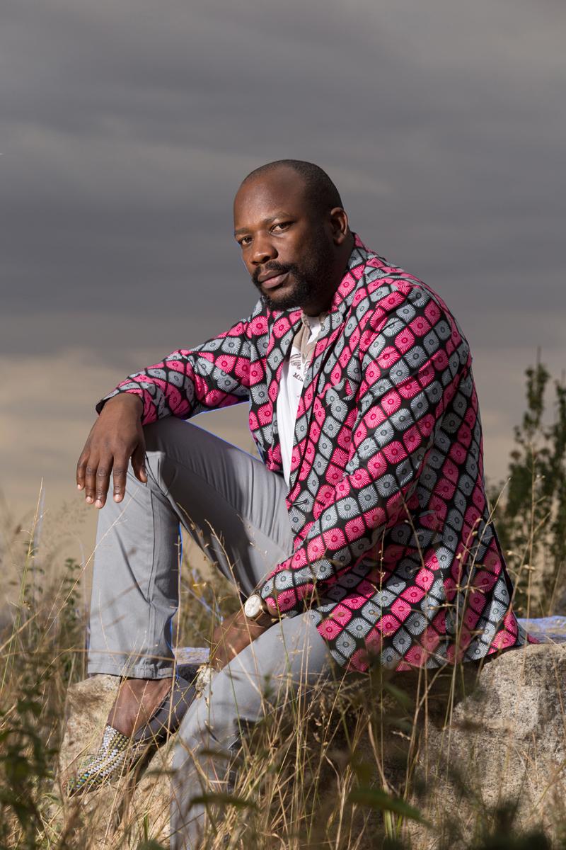 Kenya Portraiture Photographers-Kenyan Portraiture Photography-Nairobi Portraits-Nairobi Portraiture Photographers-Nairobi Kenya Portraits-Kenya Fashion-Kenyan Fashion Photographers-Kenya Fashion Awards-Keny