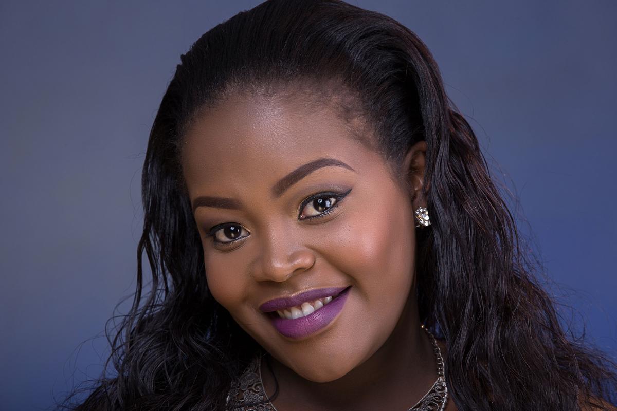 Kenya Makeup Artists-Kenya Best Makeup Artist-Kenya Wedding Photographers-Wedding Photographers in Kenya-Best Makeup Artist in Nairobi Kenya-Daughty Artistry-Antony Trivet Photography-Nairobi Kenya Weds