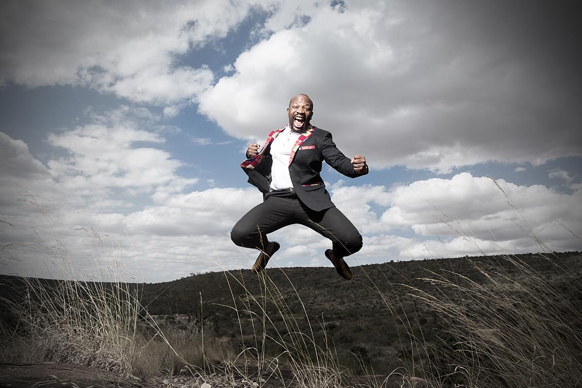 Kenya Portraiture Photographers-Kenyan Portraiture Photography-Nairobi Portraits-Nairobi Portraiture Photographers- Larry Asego :: Nairobi Kenya Portraiture Photographers Nairobi Kenya Portraits-Kenya Fashion-Kenyan Fashion Photographers-Kenya Fashion Awards-Keny
