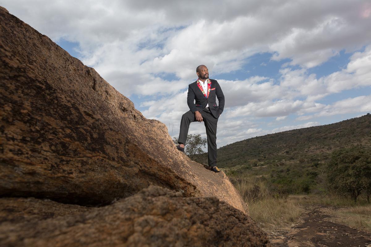 Kenya Portraiture Photographers-Kenyan Portraiture Photography-Nairobi Portraits- Larry Asego :: Nairobi Kenya Portraiture Photographers Nairobi Portraiture Photographers-Nairobi Kenya Portraits-Kenya Fashion-Kenyan Fashion Photographers-Kenya Fashion Awards-Keny