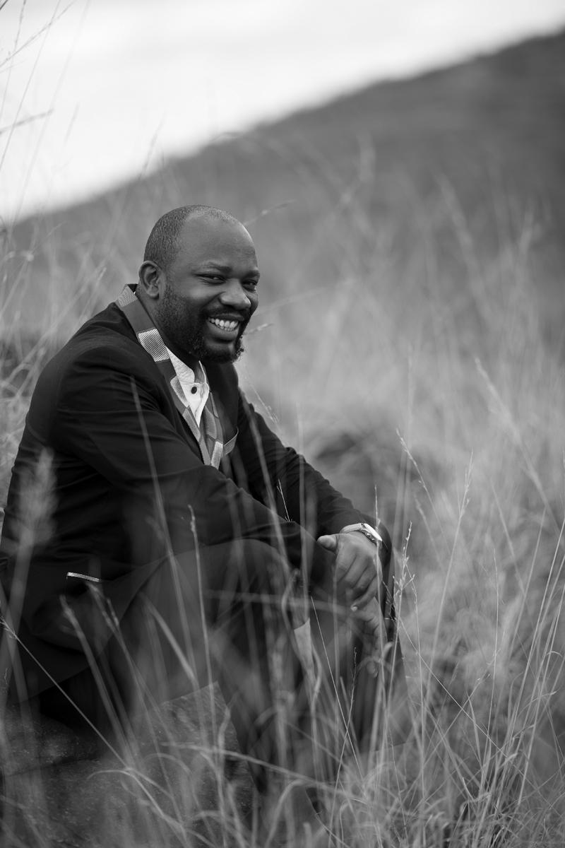 Kenya Portraiture Photographers-Kenyan Portraiture Photography Larry Asego :: Nairobi Kenya Portraiture Photographers-Nairobi Portraits-Nairobi Portraiture Photographers-Nairobi Kenya Portraits-Kenya Fashion-Kenyan Fashion Photographers-Kenya Fashion Awards-Keny