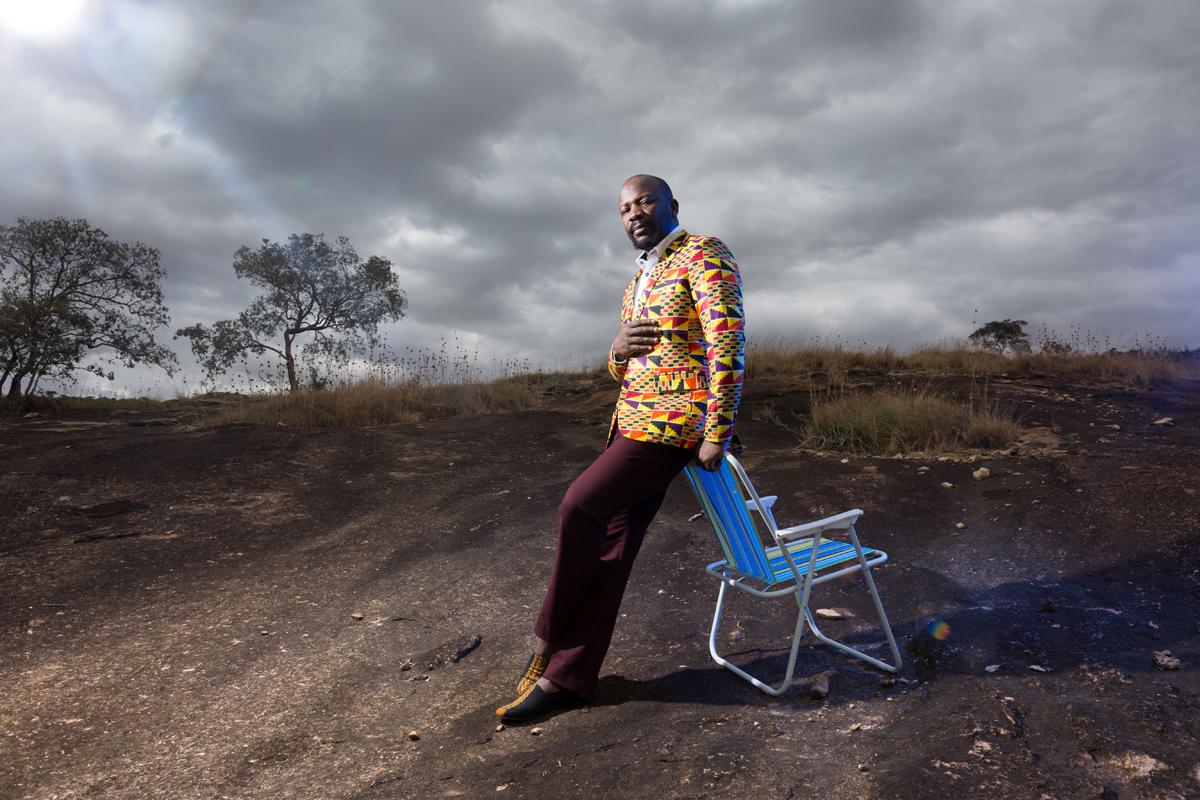 Larry Asego :: Nairobi Kenya Portraiture Photographers Kenya Portraiture Photographers-Kenyan Portraiture Photography-Nairobi Portraits-Nairobi Portraiture Photographers-Nairobi Kenya Portraits-Kenya Fashion-Kenyan Fashion Photographers-Kenya Fashion Awards-Keny