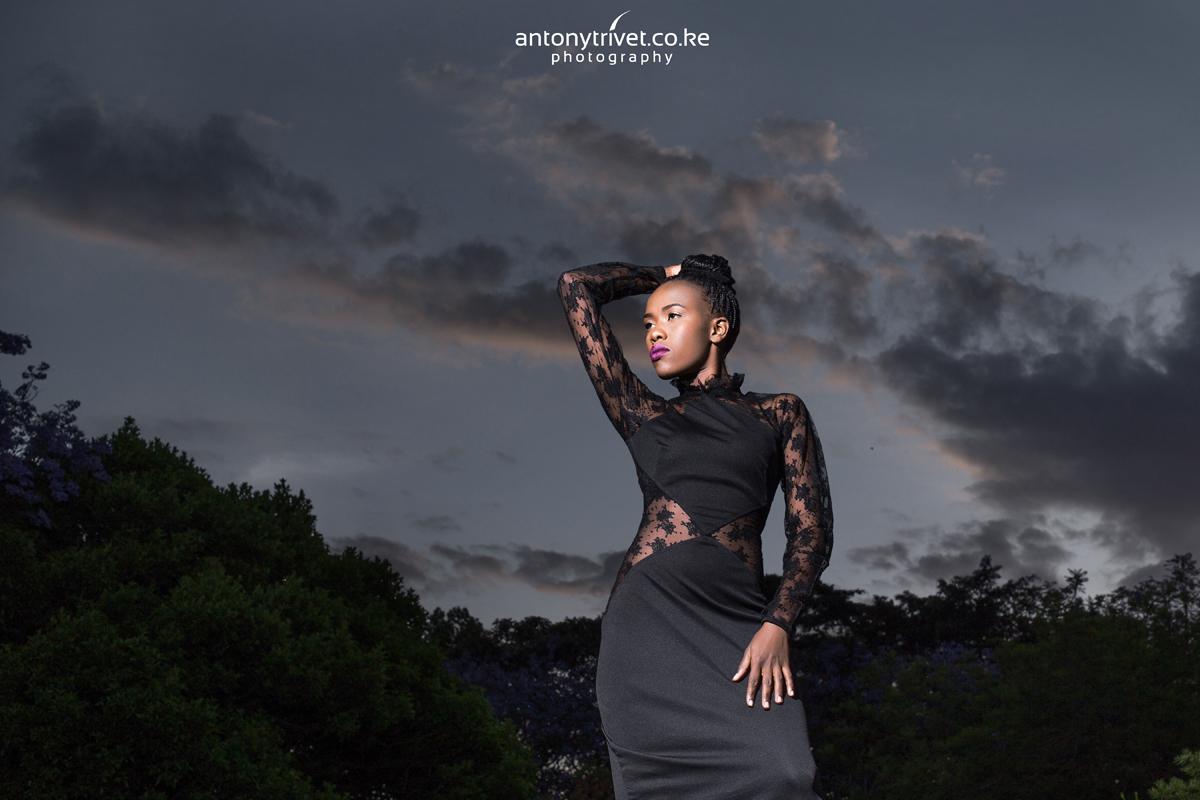 Nairobi Fashion Photographers-Kenya Makeup Artist-Best Kenya Makeup Artists-Kenya Wedding Photographers-Best Nairobi Kenya Wedding Photographers-Fashion Nairobi Photographers-Kenya Fashion Bloggers-Best Fashion Kenya Photographers