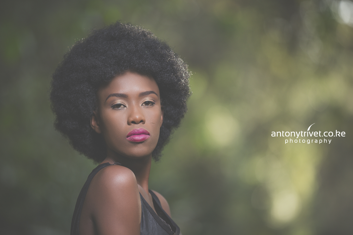Nairobi Fashion Photographers-Kenya Makeup Artist-Best Kenya Makeup Artists-Kenya Wedding Photographers-Best Nairobi Kenya Wedding Photographers-Fashion Nairobi Photographers-Kenya Fashion Bloggers-Best Fashion Kenya Photographers