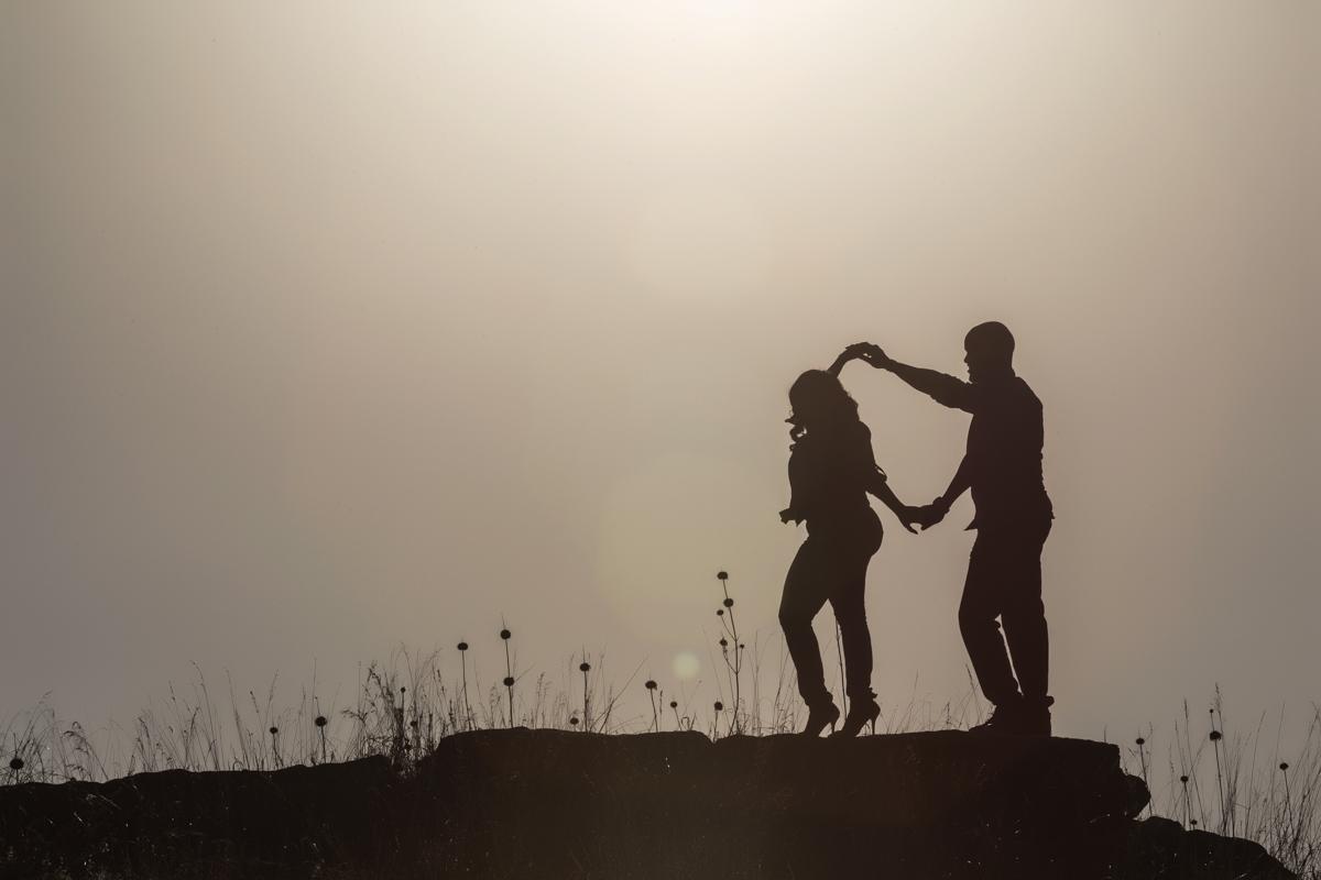 Top Kenyan Wedding Photographer-Best Destination Kenyan Wedding Photographers-Antony Trivet Photography-Best Nairobi Kenyan Wedding Photographers-Kenya Top Wedding Photographers-Mombasa Wedding Photographers-Nakuru Wedding Photographers-Nairobi Weddings