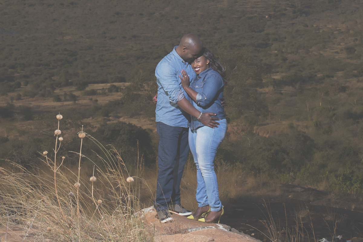 Top Kenyan Wedding Photographer-Best Destination Kenyan Wedding Photographers-Antony Trivet Photography-Best Nairobi Kenyan Wedding Photographers-Kenya Top Wedding Photographers-Mombasa Wedding Photographers-Nakuru Wedding Photographers-Nairobi Weddings
