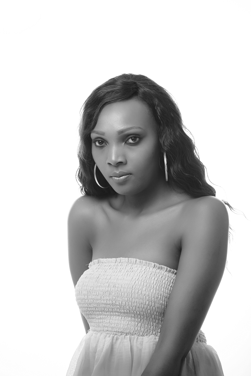 Nairobi Fashion Photographers-Kenya Makeup Artist-Best Kenya Makeup Artists-Kenya Wedding Photographers-Best Nairobi Kenya Wedding Photographers-Fashion Nairobi Photographers-Kenya Fashion Bloggers-Best Fashion Kenya Photographers-High Key Photography-Antony Trivet Photography-Fairly Tale-Best Fashion Photographers