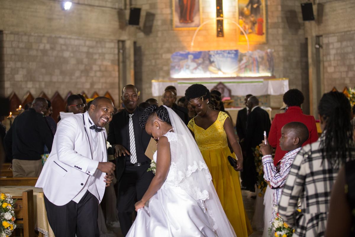 Nairobi wedding Photographers-Nairobi Weddings-Nairobi Wedding Photography-Kenya Wedding Photographers-Top Kenya Wedding Photography-Nairobi Kenya Best Wedding Photographers-Antony Trivet Creative Kenya Weds-Antony Trivet Photography-Westwood Hotel-Mombasa Wedding Photographers-Nakuru Wedding Photography