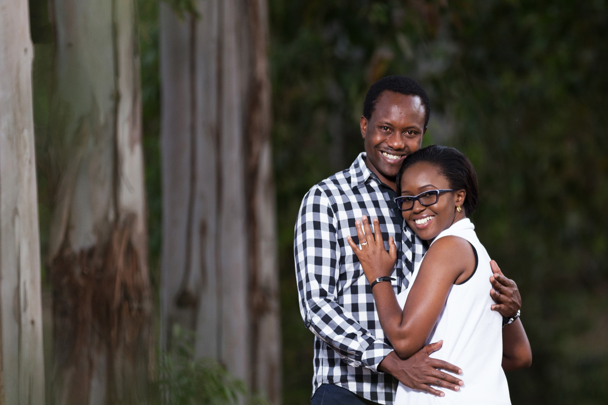 Nairobi wedding Photographers-Nairobi Weddings-Nairobi Wedding Photography-Kenya Wedding Photographers-Top Kenya Wedding Photography-Nairobi Kenya Best Wedding Photographers-Antony Trivet Creative Kenya Weds-Antony Trivet Photography-Westwood Hotel-Mombasa Wedding Photographers-Nakuru Wedding Photography-Paradise Lost-Top Kenyan Wedding Photographers-Best Wedding Photographers in Kenya