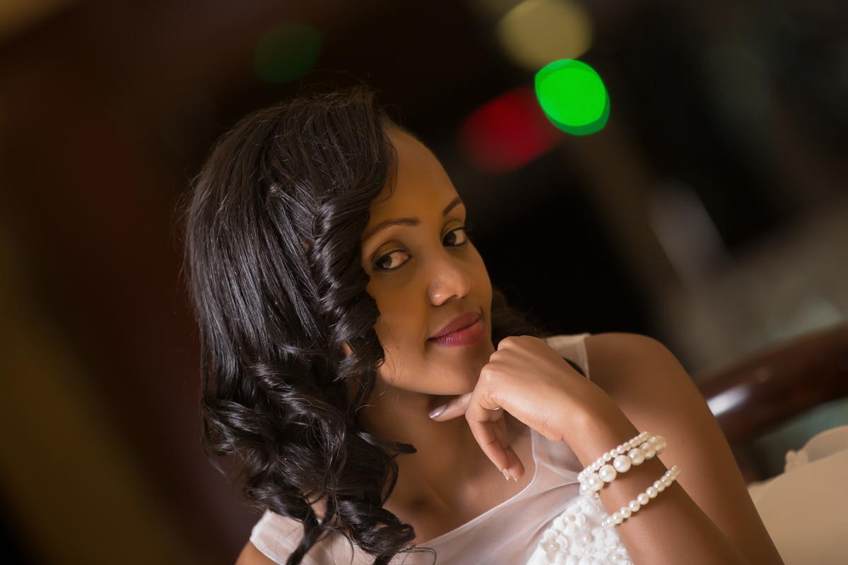 Carol & Edgar :: Panafric Hotel Nairobi Kenya Wedding Photographers