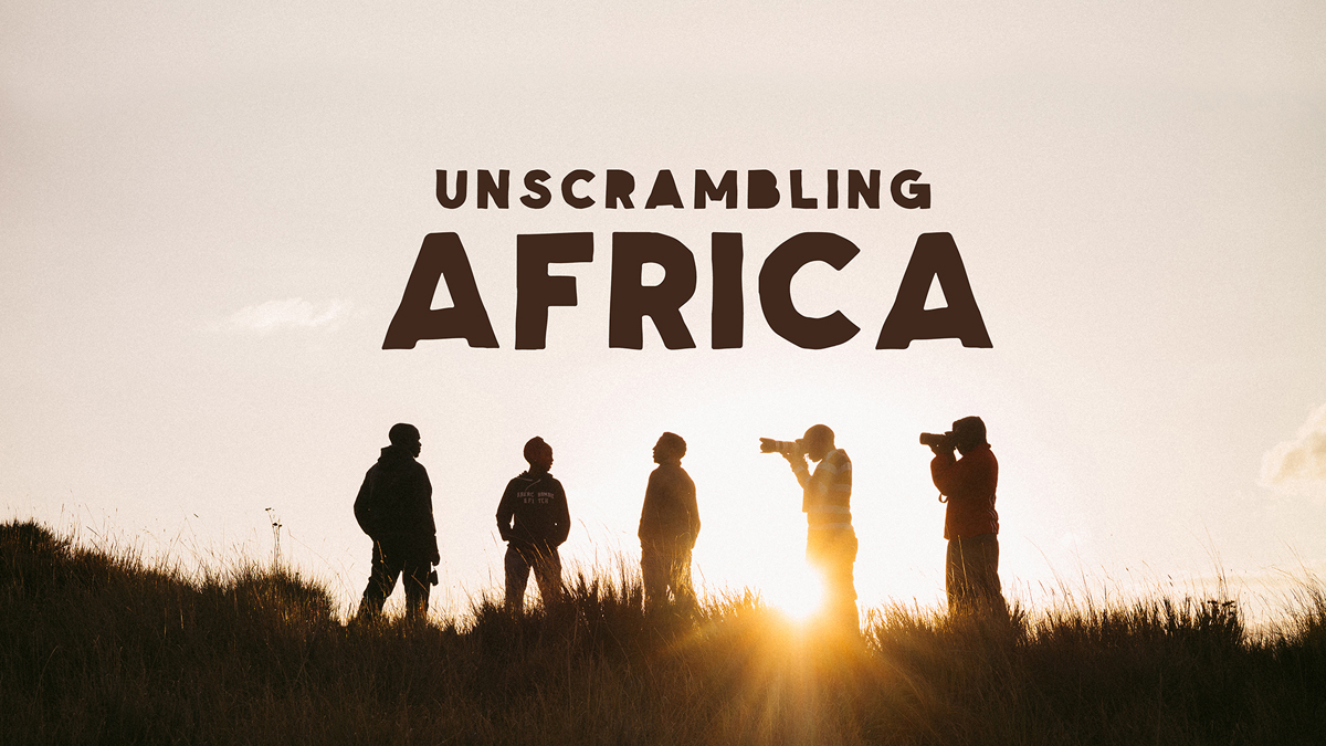015_Unscrambling Africa_Cover