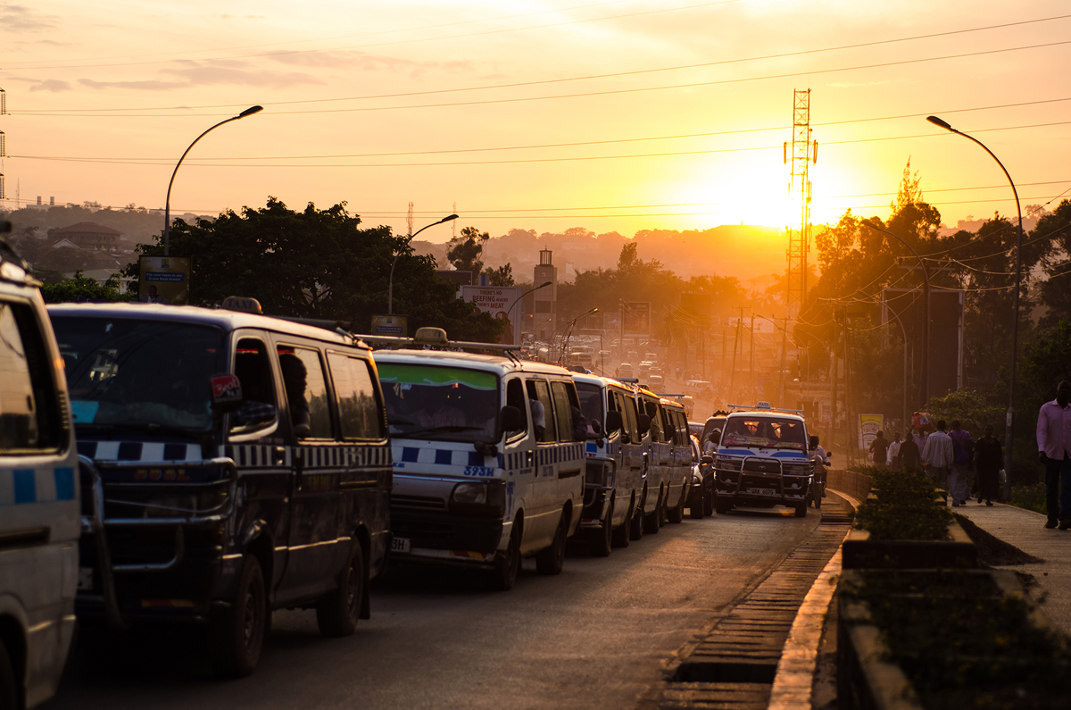 017_Kampala