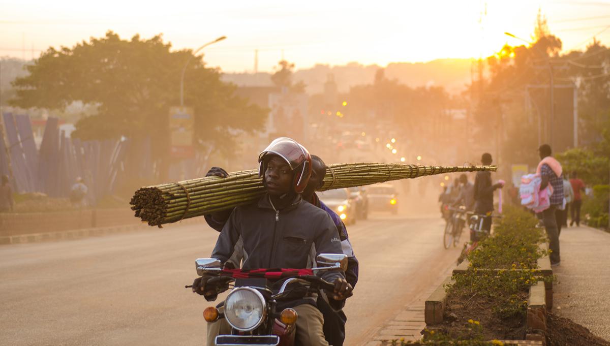 018_Kampala