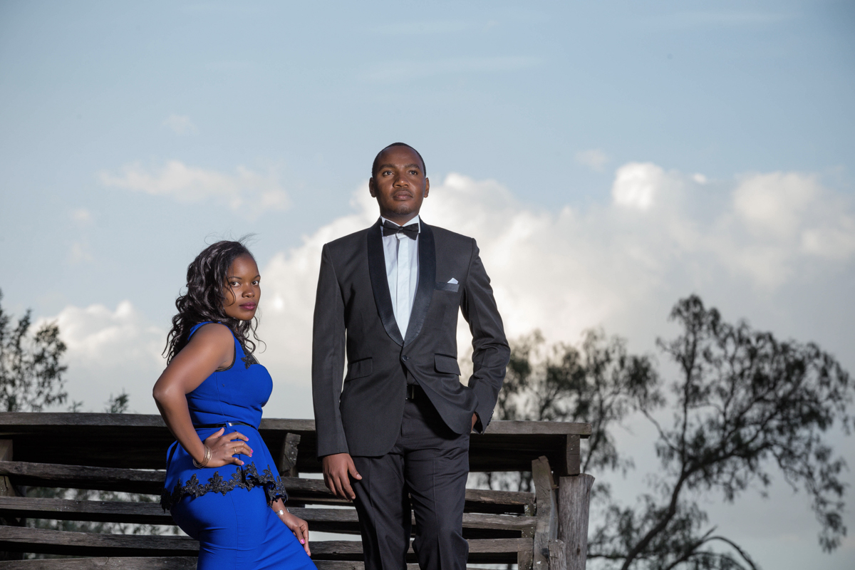 Top Kenyan Wedding Photographer-Best Destination Kenyan Wedding Photographers-Antony Trivet Photography-Best Nairobi Kenyan Wedding Photographers-Kenya Top Wedding Photographers-Mombasa Wedding Photographers-Nakuru Wedding Photographers-Nairobi Weddings-Antony Trivet-Naivasha Photographers-Nakuru Photographers-Best Kenyan Wedding Photographers-Top Kenyan Wedding Photographers
