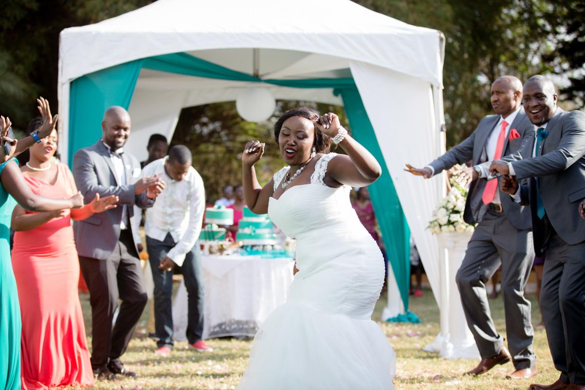 Top Kenyan Wedding Photographer-Best Destination Kenyan Wedding Photographers-Antony Trivet Photography-Best Nairobi Kenyan Wedding Photographers-Kenya Top Wedding Photographers-Mombasa Wedding Photographers-Nakuru Wedding Photographers-Nairobi Weddings-Antony Trivet-Naivasha Photographers-Nakuru Photographers-Best Kenyan Wedding Photographers-Top Kenyan Wedding Photographers
