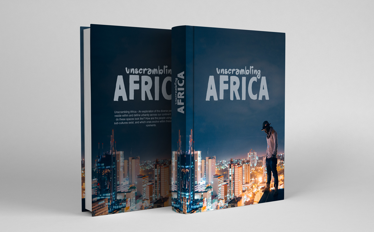 Unscrambling Africa_Book Mockups_03