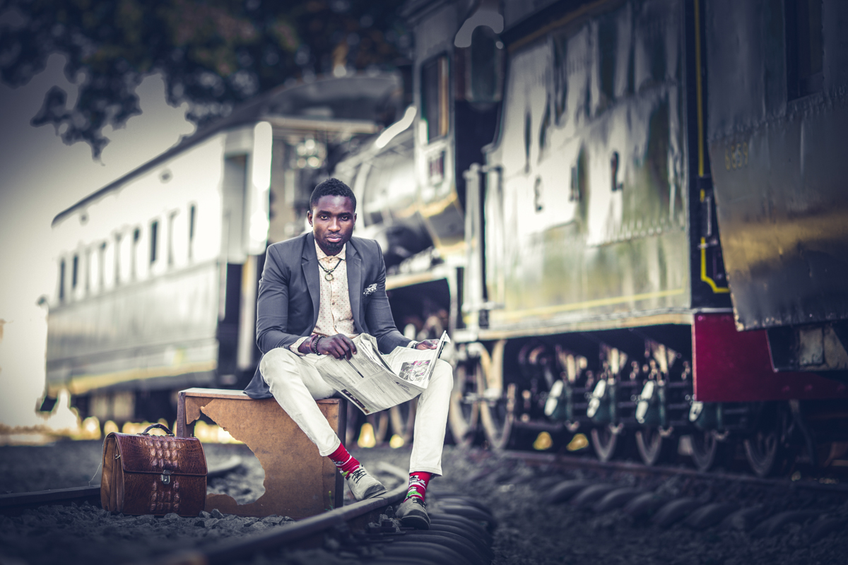 Top Kenya Fashion Photographers-Best Nairobi Fashion Photographers-Nairobi Fashion Photographers-Best Kenyan-Kenyan Wedding Photographers-Best Kenyan Wedding Photographers -Top Kenyan Wedding Photographer-Best Destination Kenyan Wedding Photographers-Antony Trivet Photography-Best Nairobi Kenyan Wedding Photographers-Kenya Top Wedding Photographers-Mombasa Wedding Photographers-Nakuru Wedding Photographers-Nairobi Weddings-Antony Trivet-Naivasha Photographers-Nakuru Photographers-Best Kenyan Wedding Photographers-Top Kenyan Wedding Photographers