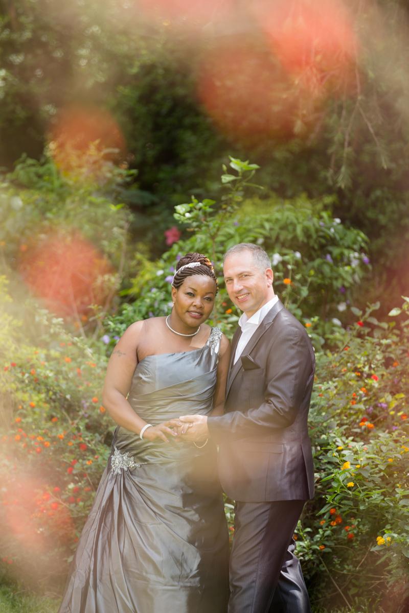 Ann and Dirk Muller :: Karura House & Ridgeways Baptist Church Nairobi